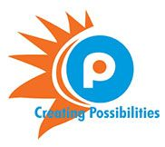 Creating Possibilities Nepal