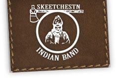 Skeetchestn