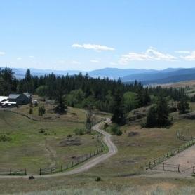 Gateway 2 Ranch,
