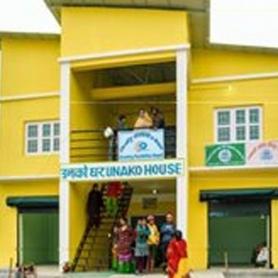 Unako House – Dang, Nepal,