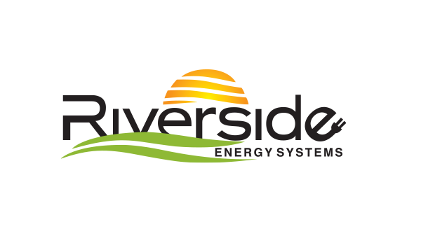 Riverside Energy Systems